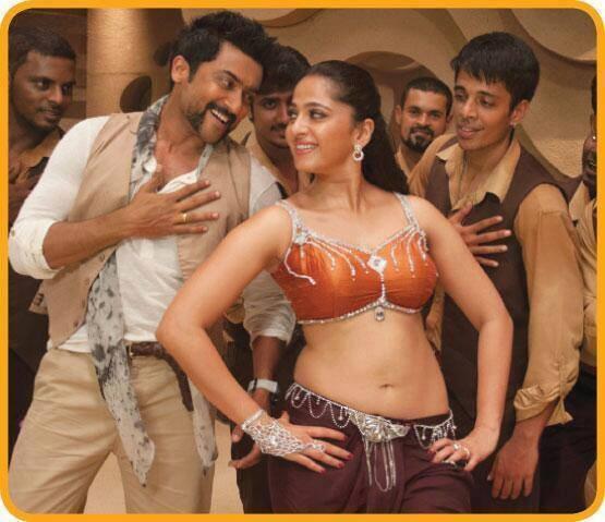 Singam 2 latest stills actor surya blog singam 2 latest stills posted by sridevi hiranya you might also like altavistaventures Gallery