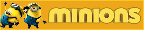 juegos de minions