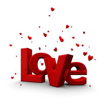 Ucapan Cinta Berbagai Bahasa Dunia