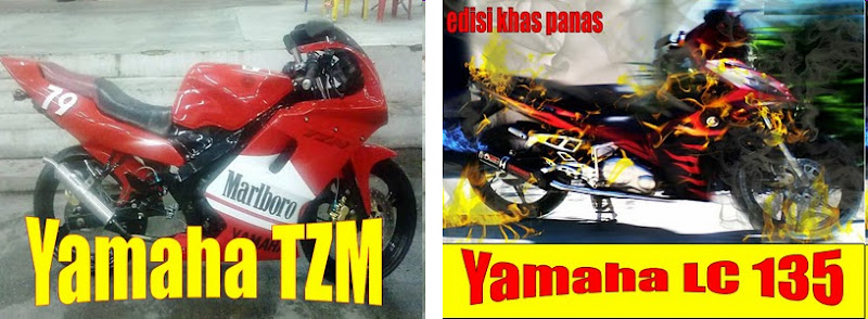 10* Yamaha LC135.. title=