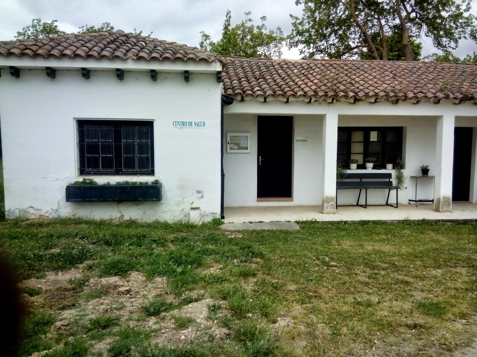 Granja avicola fontecha casas blancas - Casas para gallinas ...