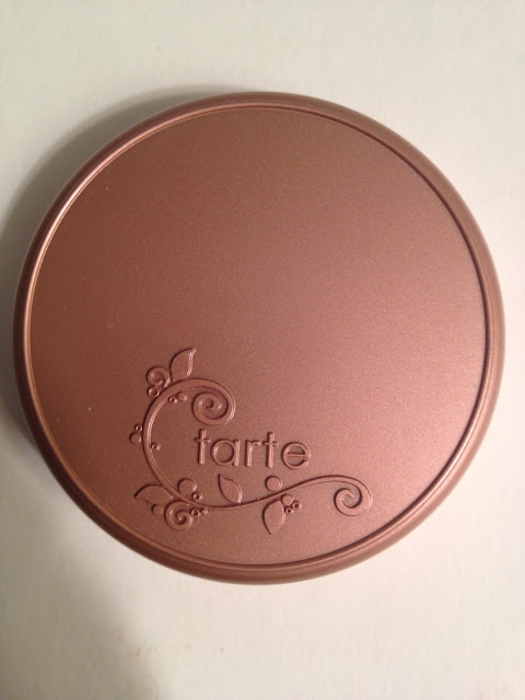 Tarte Exposed Blush