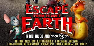 Escape+from+Planet+Earth+full+movie