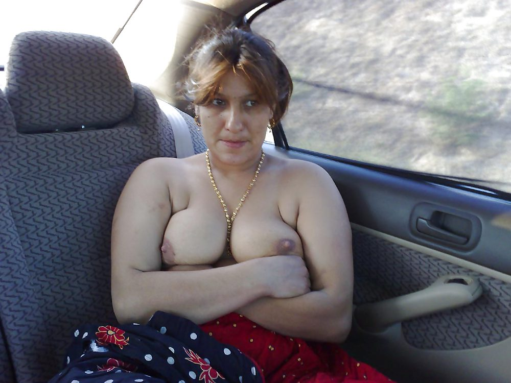 nepali indian latest nude photos