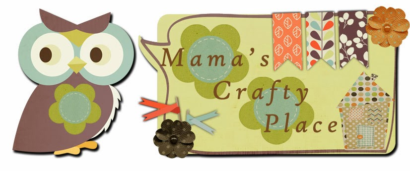 Mama's Crafts