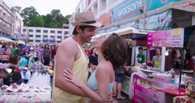 Pyaar Ka Punchnama 2 (2015) Full HD Hindi Movie Download