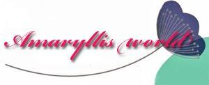 amaryllis world