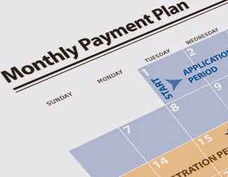 Payment Plans: How to Make Installments Work for You and Your Clients