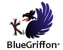 Instalar bluegriffon desde repositorios