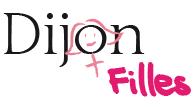 Dijon Filles