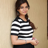 Swathi Photos at Bangaru Kodi Petta Movie Interview 5