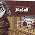 ControversaUnderground: MaSaO - La vida loca [single oficial]