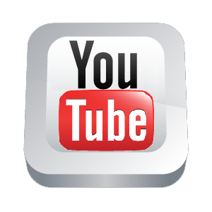 Mobile youtube video player software