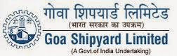 Goa Shipyard Employment News