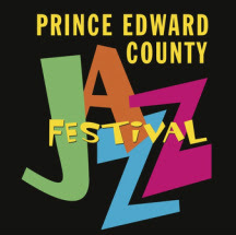 Prince Edward County Jazz Festival