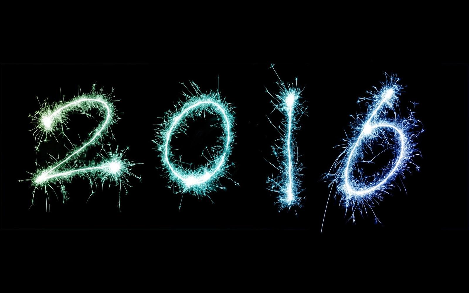 Feliz-Año-Nuevo-Fire