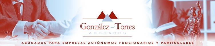 González Torres Abogados