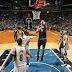 Assista a um jogo da NBA ao vivo!