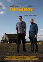Frits en Freddy (2010)