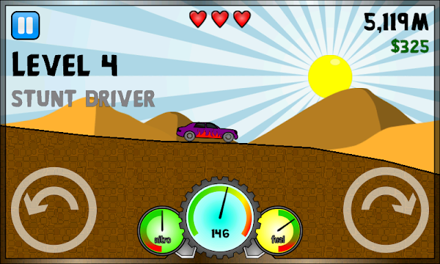 Hill climb windows game download
