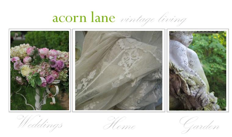 Acorn Lane Vintage Living