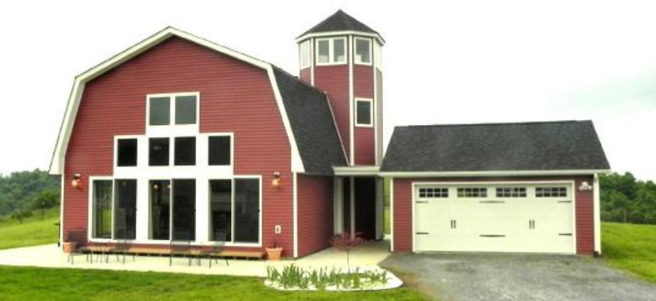 Planos casas modernas planos de casas de 100 metros cuadrados for Planos de casas de 24 metros cuadrados