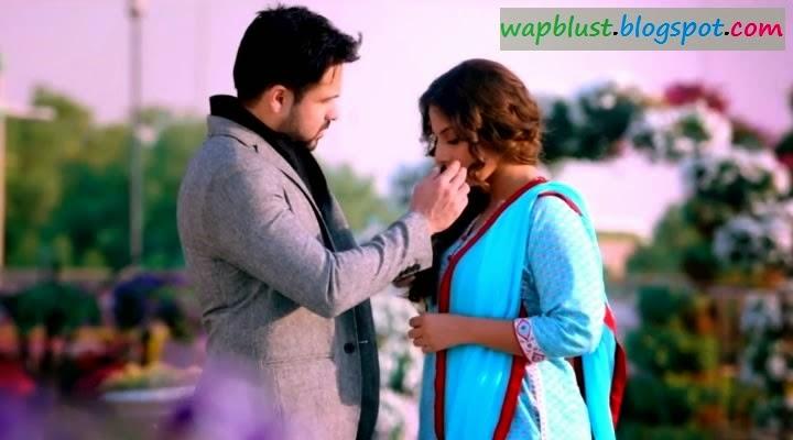 Hasi full song hamari adhuri kahani download