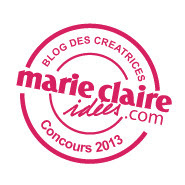 Concours Blog Cratif