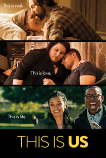 Assistir Série This Is Us – Todas as Temporadas