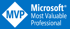 Microsoft MVP[Window Development]