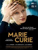 descargar JMarie Curie Película Completa DVD [MEGA] [LATINO] gratis, Marie Curie Película Completa DVD [MEGA] [LATINO] online