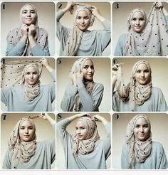 comment-mettre-foulard-2014