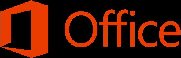 майкрософт офис 2015 скачать бесплатно - фото 10
