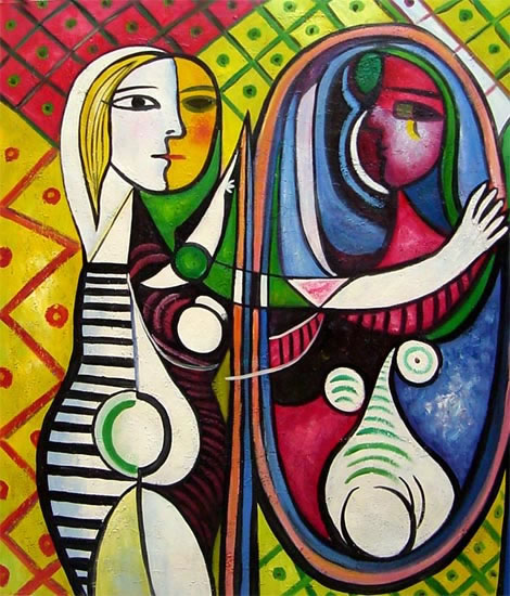 a biography of pablo picasso the spanish painter Wikipedia entry introduction pablo ruiz picasso ( spanish: [ˈpaβlo piˈkaso] 25 october 1881 – 8 april 1973) was a spanish painter, sculptor, printmaker .