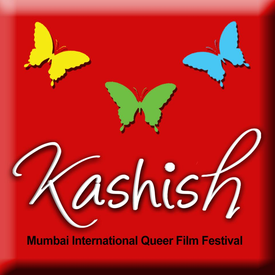 Best of KASHISH Film Screening