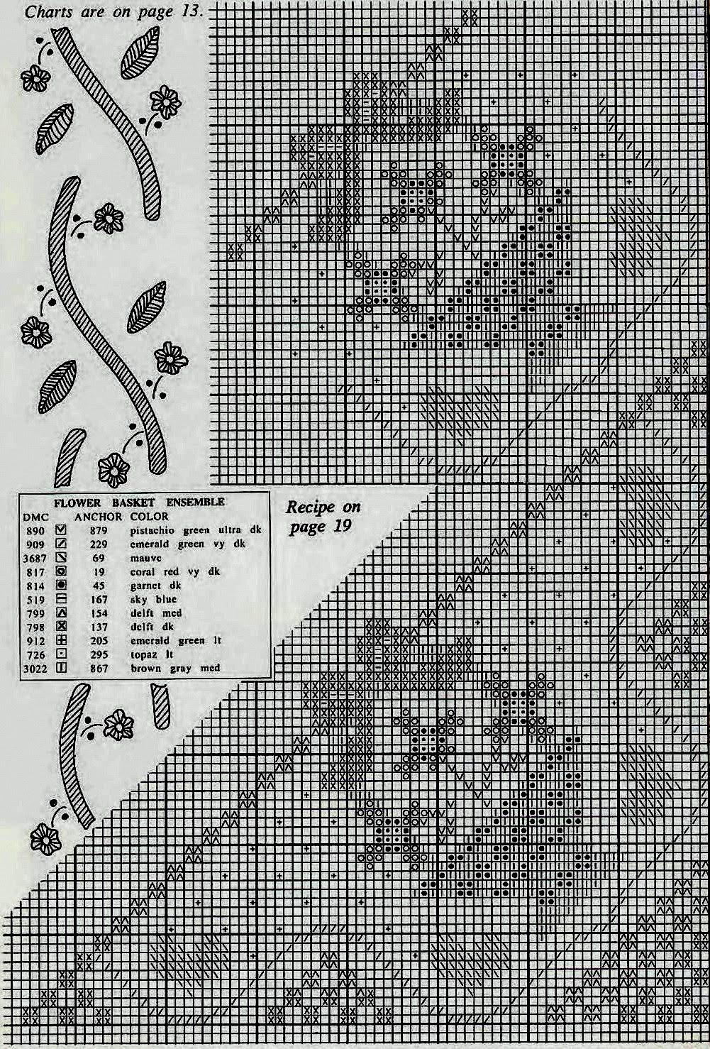 Задний мост татра 815 схема