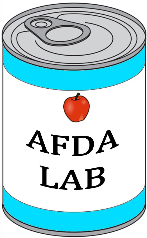 AfdaLab