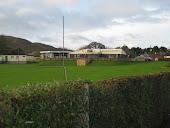St. Mary's Primary School Mullaghbawn (N.Ireland)