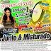 CD JUNTO E MISTURADO ESPECIAL DE VERÃO - DJS CHINA E BRUNINHO (MELODY, ARROCHA, SERTANEJO, FORRO, FUNK)