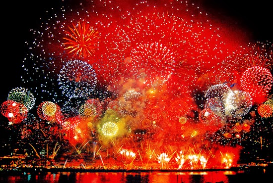madeira-revelion-artificii