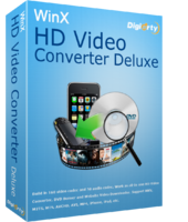 video converter free download