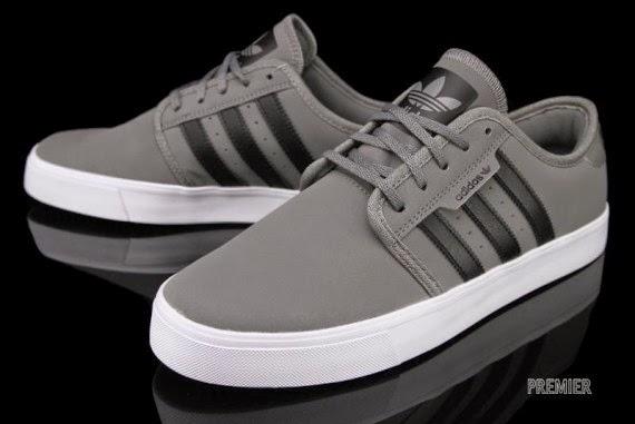 best sneakers e7bf8 60830 zapatillas urbanas adidas hombre