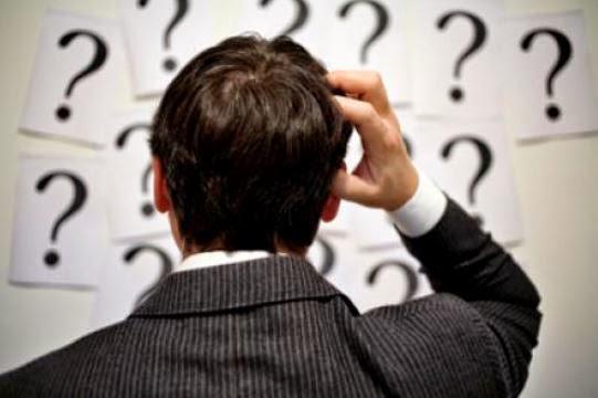 Penjelasan Ilmiah Soal Hantu yang Gentayangan