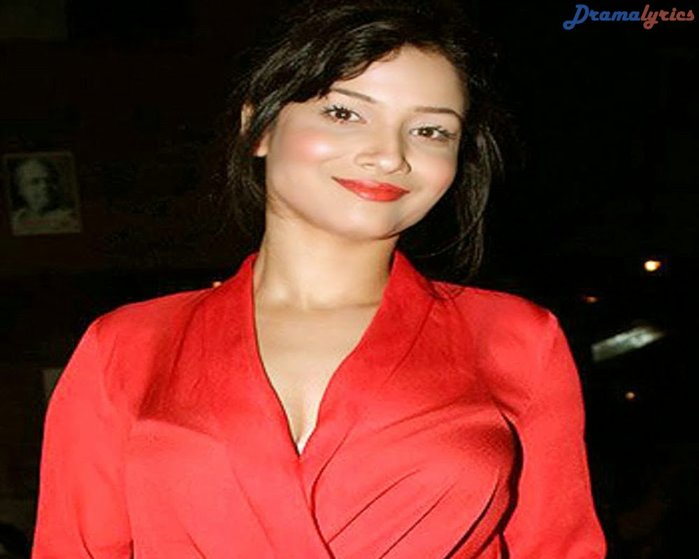 Feet Ankita Lokhande 	2009 naked photo 2017