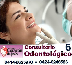 Odontologìa General y Pediatrica