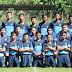 Inilah Skuad Timnas U-14 Untuk Ikut Turnamen di Jepang