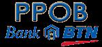 LOKET PPOB BANK BTN