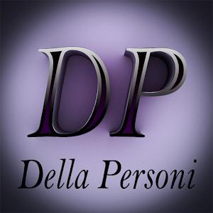 Della Personi