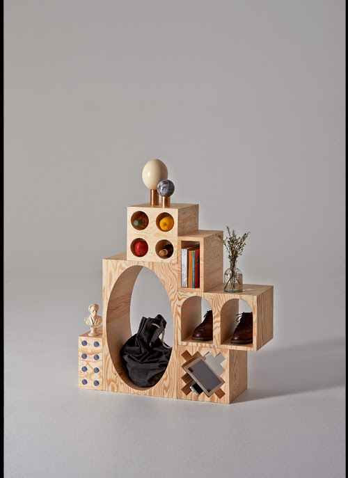 03-Transformer-Shelving-Erik-Olovsson-Kyuhyung-Cho-www-designstack-co