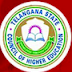 Telangana TS ECET Web Counselling 2015 Dates and Procedure